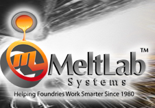 MeltLab Systems